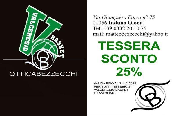 bezzecchi2