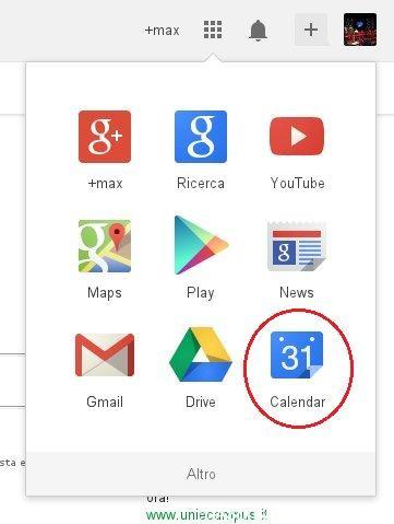 gmail1