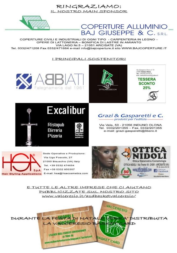 sponsor2013