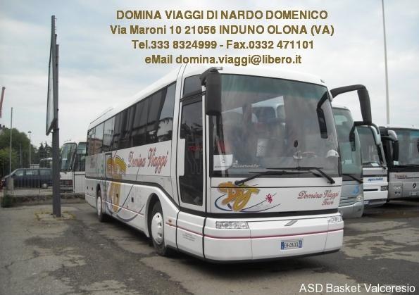 domina_viaggi
